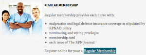 Regular_membership