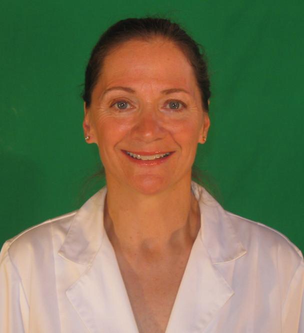 Sharon Horton RPN