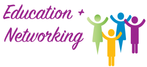 EducationNetworking