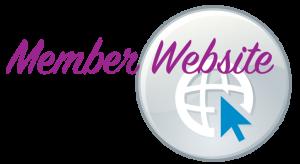 MemberWebsite