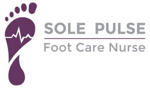 sole-pulse_logo_rgb
