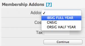 IBSIG_Addon